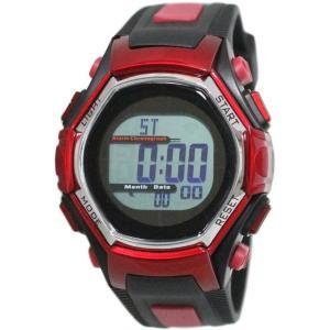 腕時計 FDM7861-RD