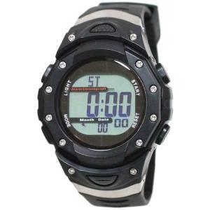 腕時計 FDM7863-BK
