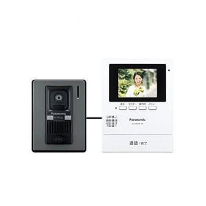 パナソニック(Panasonic) テレビドア...の関連商品8