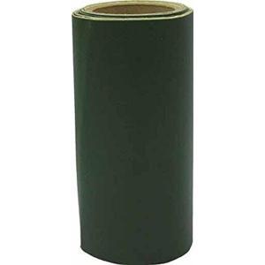 ユタカ 補修材 シート補修材 13cm×2m グリーン SH21|daiyu8