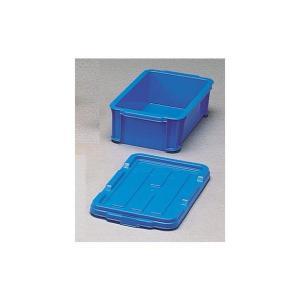 BOXコンテナ B-4.5の関連商品6