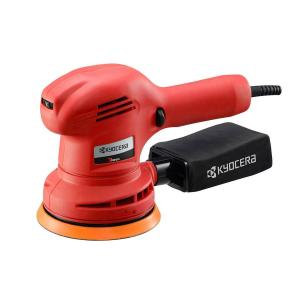 【在庫有・即納】 RYOBI/リョービ サンダーポリッシャ RSE-1250 サンダポリシャ 電動工...