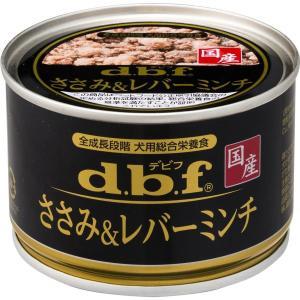ささみ&レバーミンチ150gの関連商品6