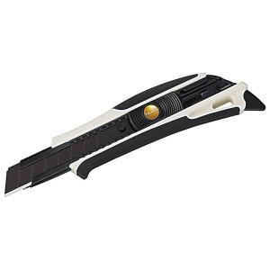 用途:厚物切断用カッター     ホルダー:総焼入れ仕様     替刃タイプ:L型替刃(0.5mm厚...