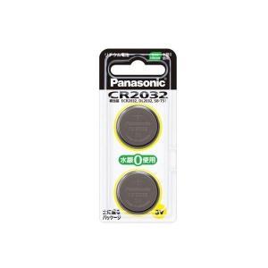 リチウム電池CR-2032-2Pの関連商品2