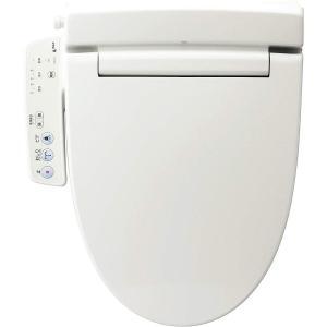 【外箱訳あり】LIXIL(リクシル) INAX シャワートイレ RLシリーズ 貯湯式 温水洗浄便座  オフホワイト CW-RL10/BN8|daiyu8