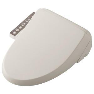 LIXIL(リクシル) INAX 温水洗浄便座 シャワートイレ RGシリーズ オフホワイト CW-RG10/BN8|daiyu8