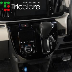 【車種】 エブリィバン 【型式】 DA17V 【年式】 2015/2- 【備考】 4AT車、Sモード...