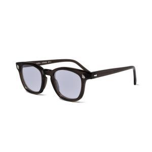 AMERICAN OPTICAL AO SAFETY F9800 アメリカンオプティカル 眼鏡 サングラス 通販