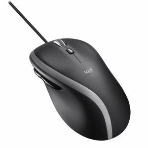 ロジクール M500S マウス ブラックパソコン:パソコン周辺機器:マウス damap