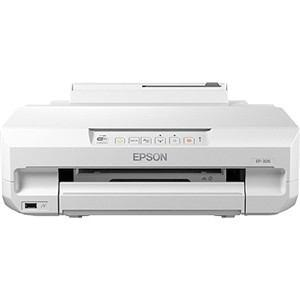EPSON Colorio(カラリオ)A4インクジェットプリンター EP-306パソコン:プリンター・スキャナー:インクジェットプリンター damap