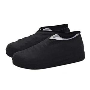 伸縮自在のラテックス素材なので、スニーカー・革靴・フラットパンプスなど、男女兼用でどんなタイプの靴に...