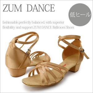 社交ダンスシューズ ダンスシューズ ダンスシューズ キッズ 子供SO-FC80002|dance-nets