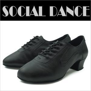 メンズ社交ダンスシューズ BZ55624|dance-nets