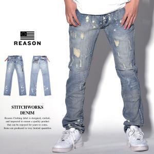 斬新なデザインと質の高いアイテム作りで、ジャスティンビーバーをはじめとした多くのセレブやファッション...