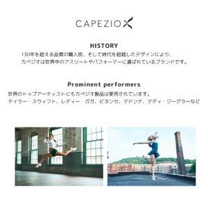 バレエ用品 ダンスタイツ (足つき) ストッキング ウルトラソフト CAPEZIO カペジオ レディース 1915 danceshoes 02