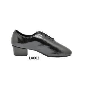 LA002 男性用ラテンダンスシューズ|danceshoesshow|03