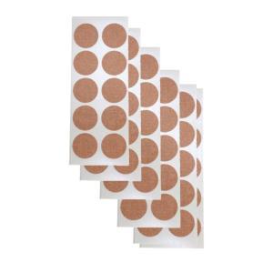TQチップ 貼り替え用専用シール 効果は半永久的!貼っただけで心身のバランスがとれるTQチップ専用
