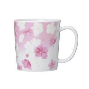 スターバックスタンブラー Starbucks マグカップ限定 SAKURA2019マグNakameg...