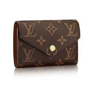 pretty nice a203b 03b44 ルイヴィトン財布 新作(レディース財布)の商品一覧 ...