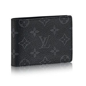 official photos 590ca 0e17c ルイ・ヴィトン メンズ二つ折り財布の商品一覧 ファッション ...