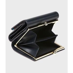 online retailer 0943b 39c32 ポールスミス 財布 レディース財布 新作正規品新品 フローラル ...