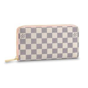 brand new 1463e 9757a ダミエ・アズール レディース長財布の商品一覧|ファッション ...