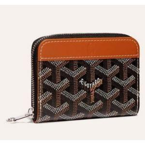 purchase cheap 22ae8 7b919 ゴヤール レディース二つ折り財布の商品一覧|ファッション 通販 ...
