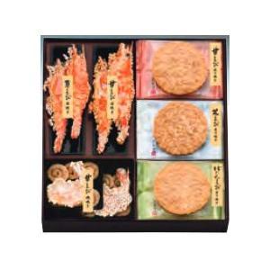 【商品番号】 11-052529-TR002 【商品名】とらや 小形羊羹12本入り   ※熨斗(のし...