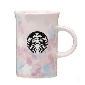 スターバックス SAKURA2020 マグルーセント 355ml Starbucks マグカップ ス...