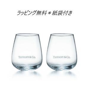 【商品番号】 N01-061629-5436 【商品名】 ティファニー TIFFANY & ...