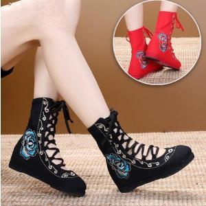 卸売り販売できます。 足の甲が広い方はワンサイズ上お勧めします。 ■サイズ 22cm 22.5cm ...