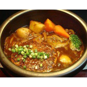 父の日 プレゼント 味噌煮込み薬膳豆腐ハンバーグ|danranya