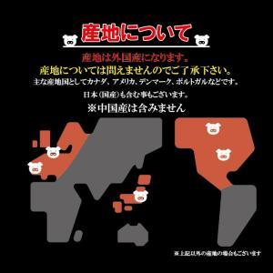 数量限定 外国産 豚肉こま肉 750g 冷凍 男しゃく100g当79.8円+税 コマ肉 小間肉 dansyaku 04