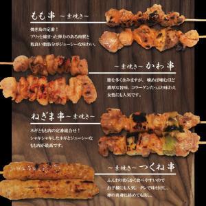 選べる 串焼12本セット冷凍 12種からお好きな組み合わせでお届け タレ付き 1本当り65円+税やきとり 焼き鳥 牛串 豚串 バーベキュー 焼肉 dansyaku 03