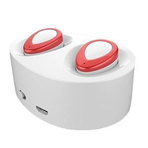 高音質:CVC6.0ノイズキャンセリング技術にも対応しています。話時の周囲の雑音を軽減し、また、音楽...