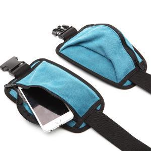カメラバッグ メンズ レーデイス 男女兼用 リュック リュックサック バッグ  デイパック   一眼レフ デジタルカメラ 大容量  三脚ポルター 旅行 送料無料|darcy|05