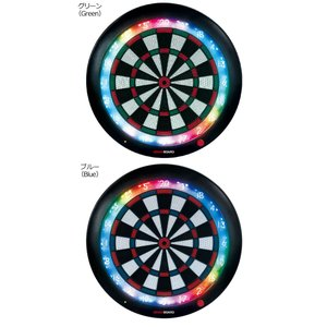 【オンライン対戦搭載】GRAN BOARD2 グランボード2 最新生産品|dart7