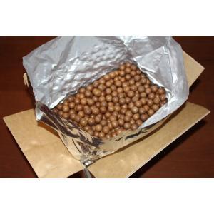 殻付きマカダミアナッツ 業者用 10kg アルミ真空パック|dart7