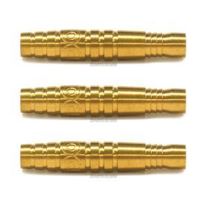 ROCK DARTS スナイパー3 ゴールドタイプ|dartshive