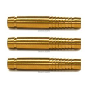 ROCK DARTS スナイパー4 ゴールドタイプ|dartshive