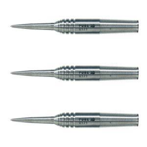 【アウトレット】TARGET Steel Darts Pure03 128960 18g dartshive