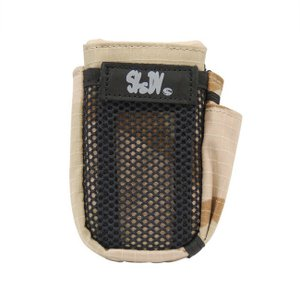 SKDV-005 ダーツケース&モバイル <ベージュ> dartshive