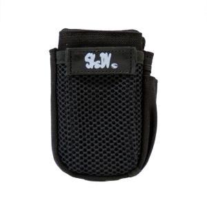 SKDV-005 ダーツケース&モバイル <ブラック> dartshive