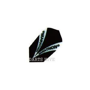 Harrowsフライト MARATHON 1503|dartshive