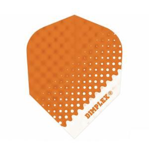 Harrows(ハローズ) フライト DIMPLEX(ディンプレックス) 4033 (ダーツ フライト)|dartshive