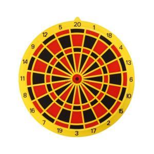 【決算セール】(ダーツ ボード)DYNASTY EMBLEM JACK Type-B|dartshive