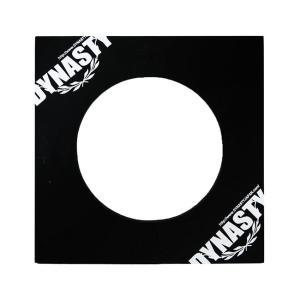 DYNASTY(ダイナスティー) 接続式ボードサラウンド【451】 (ダーツ ボード)|dartshive