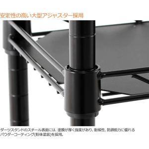 BLITZER(ブリッツァー) ダーツスタンドBSD21-ML (ダーツ スタンド)|dartshive|05