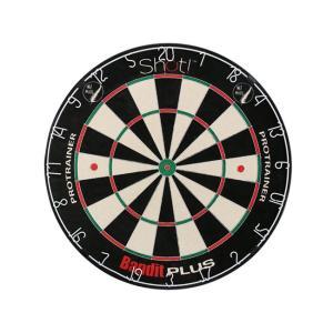 Shot!(ショット!) Bandit Plus Protrainer(バンディットプラス プロトレーナー) (ダーツ ダーツボード)|dartshive